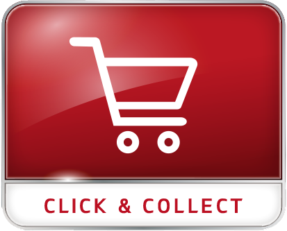 Kia Click and collect
