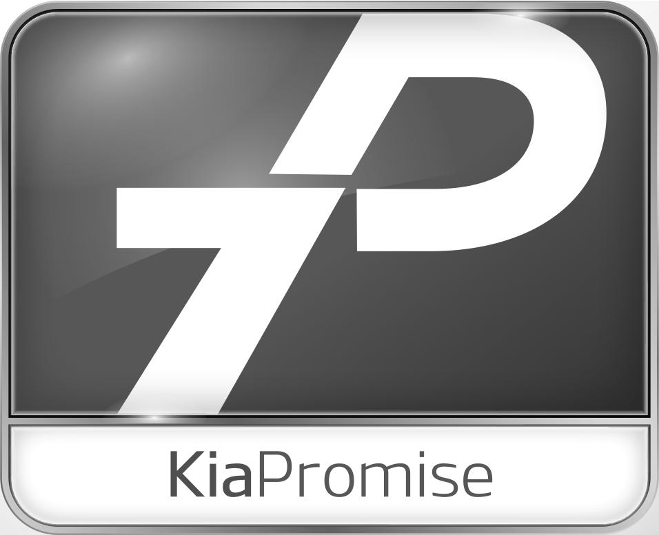 Kia Promise