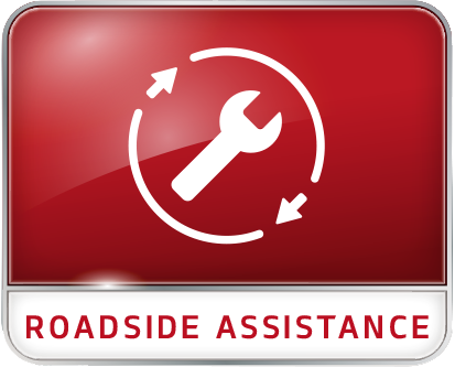 Kia road side assistance