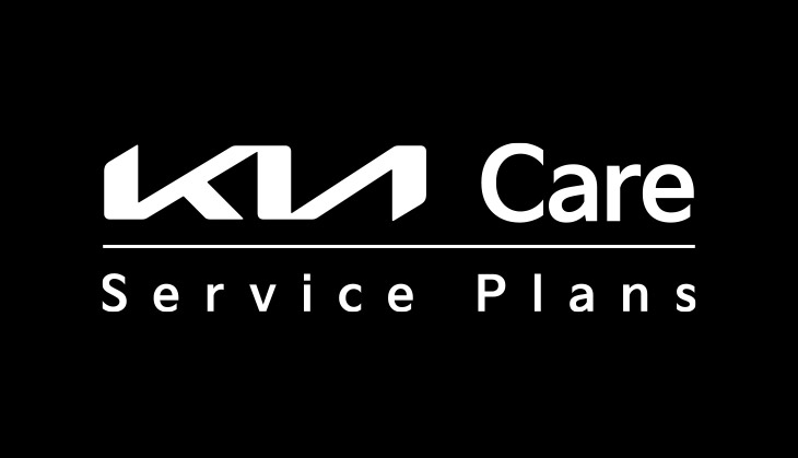 Kia Care Plan