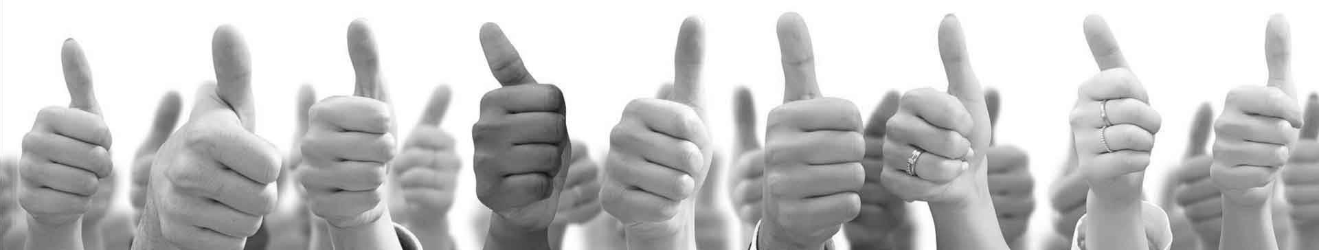 Speedwell Kia Reviews & Customer Testimonials